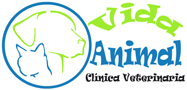 Vida Animal Clínica Veterinaria