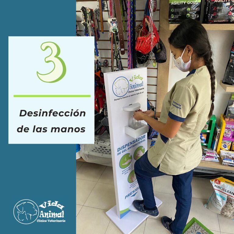 protocolo-desinfeccion-covid-3